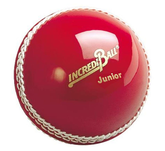 Incrediball Junior