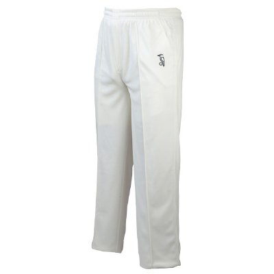 Cricket Playing Trousers Junior