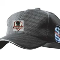 Pembroke Cricket Club Cap
