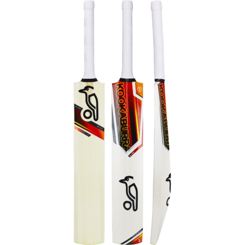 Kookaburra Blaze Prodigy 40 Kashmir Willow Junior Cricket Bat