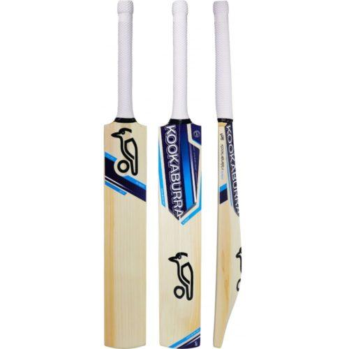 Kookaburra Surge 800 Cricket Bat