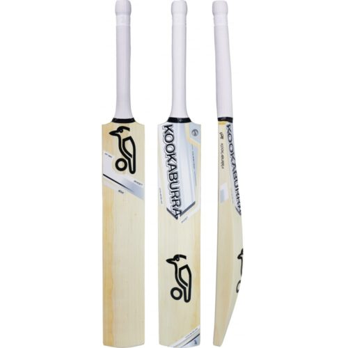 Kookaburra Ghost 600 Cricket bat