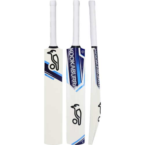 Kookaburra Surge Prodigy 20 Kashmir Willow Junior Cricket Bat