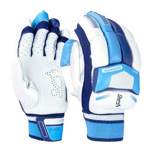 Kookaburra Surge 300 Cricket Batting Gloves