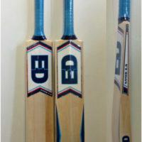 ED Sports THE LUGE 2.0 Cricket Bat