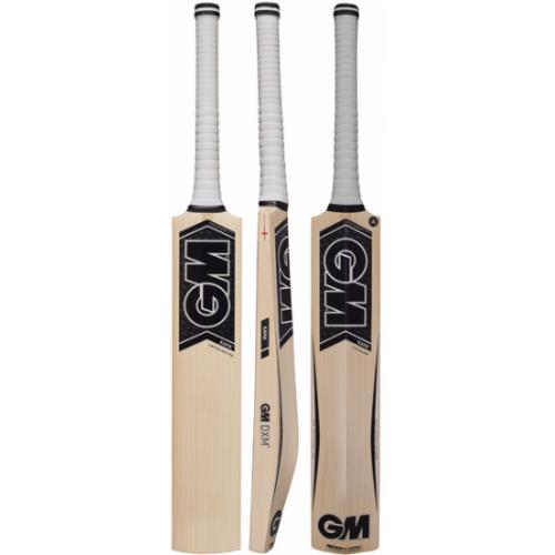 Gunn & Moore KAHA DXM 404 Cricket Bat