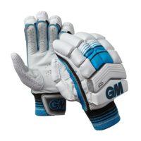 Gunn and Moore 606 Cricket Batting Gloves
