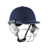 Masuri Vision Series Elite Cricket Helmet Steel Grille