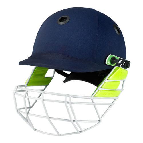 Kookaburra Pro 800 Cricket Helmet