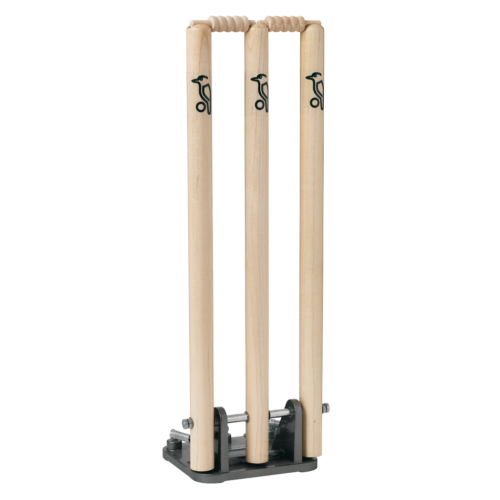 Kookaburra Spring Return Stumps