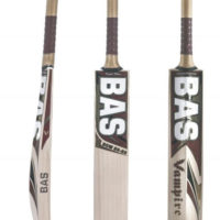 BAS Vampire Bow 20\20 Cricket Bat