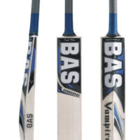 BAS Vampire Commander Cricket Bat