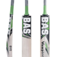 BAS Vampire Sporty Cricket Bat