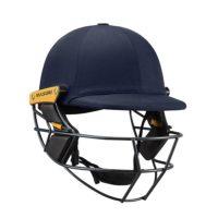 Masuri Original Series MKII TEST Senior Cricket Helmet Steel Grille