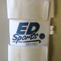 ED Sports THE WILD Arm Guard