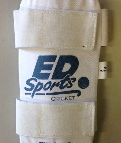 ED Sports THE WILD Arm Guard