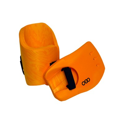 OBO OGO Junior Hockey Goalkeeping Hand Protectors