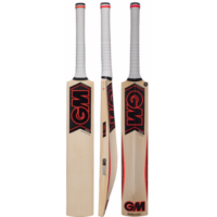 Gunn and Moore MANA DXM 303 Junior Cricket Bat