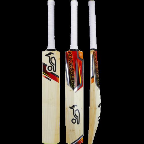Kookaburra Blaze 150 Cricket Bat