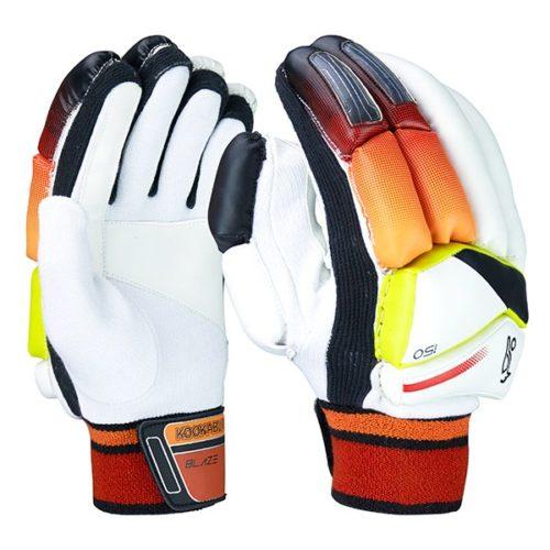 Kookaburra Blaze 150 Cricket Batting Gloves