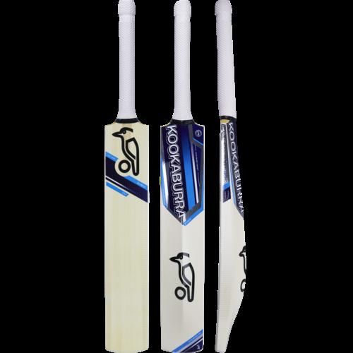 Kookaburra Surge 100 Cricket Bat