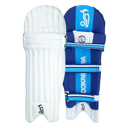 Kookaburra Surge 300 Cricket Batting Legguards