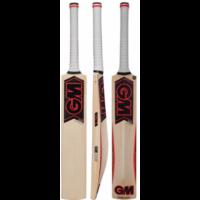 Gunn & Moore Mana DXM 808 Cricket Bat