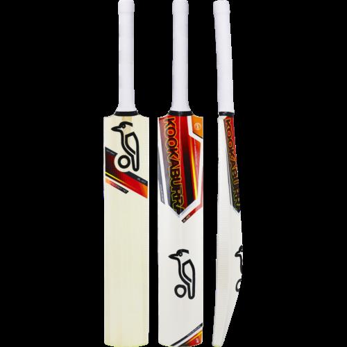 Kookaburra Blaze Prodigy 40 Kashmir Willow Cricket Bat